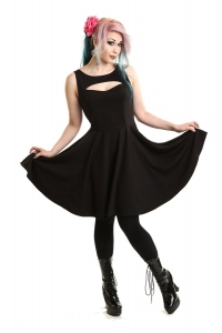 Vixxsin Patsy dress